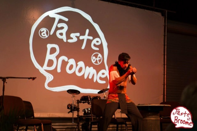 A,Taste,of,Broome