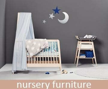 Baby,Junction,furniture
