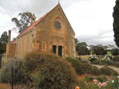 barossa valley, clare valley, gilbert valley, best travel places, best travel locations, maps of sa, sa wine, riverton, saddleworth, tarlee