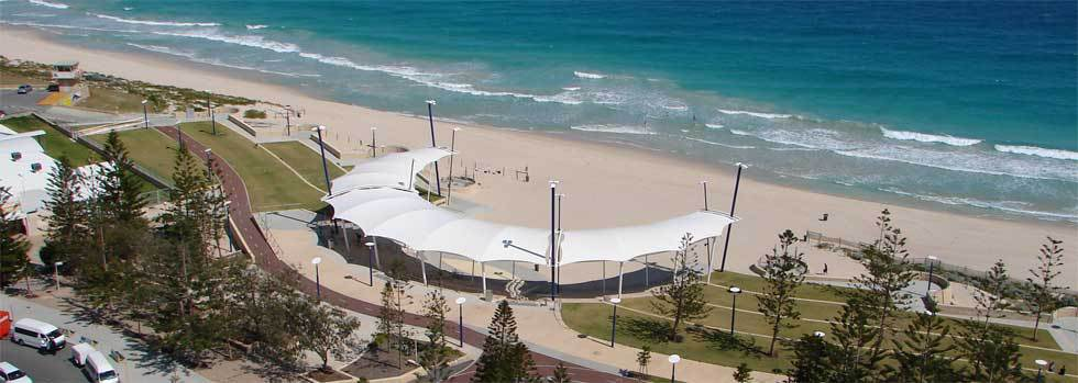 Image Courtesy Of The Scarborough Beach Amphitheatre Website
