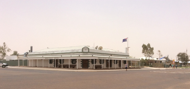 Birdsville, Queensland, Outback, Travel, Tours, Learn Something, Bucket List, Fun Things to Do, Adventure