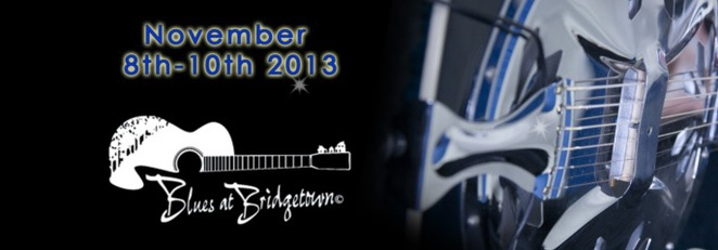 Image Courtesy of the Blues at Bridgetown 2013 website