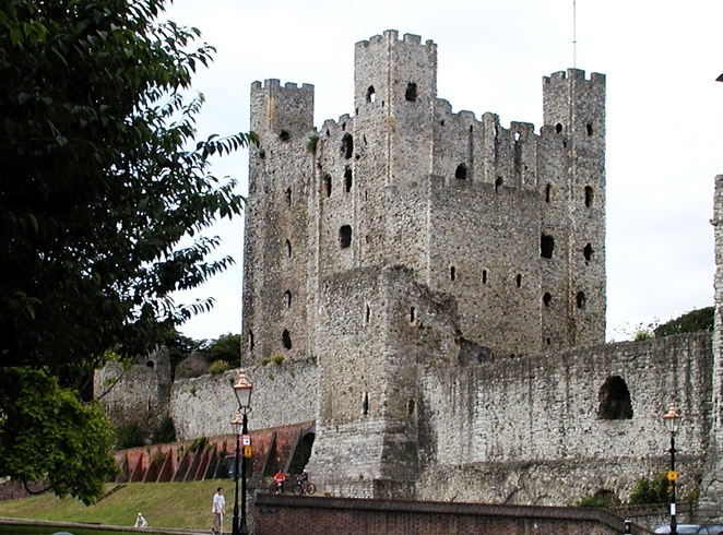 castles in adelaide, medieval castles, haunted castles, haunted castles in england, adelaide castles, castles in the adelaide hills, adelaide hills castles, south australia, castles in south australia, rochester castle