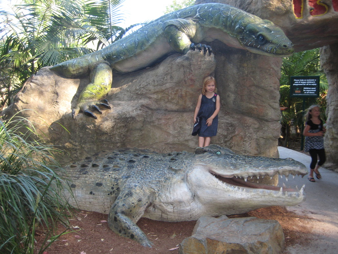 Currumbin, zoos, animals, kids, families, crocodiles, kangaroos,