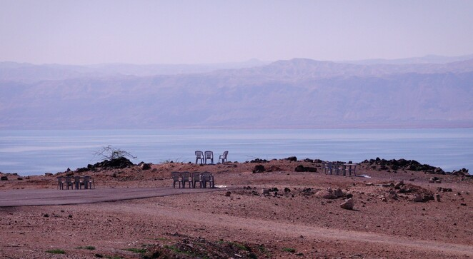 dead sea, resorts, jordan, middle east