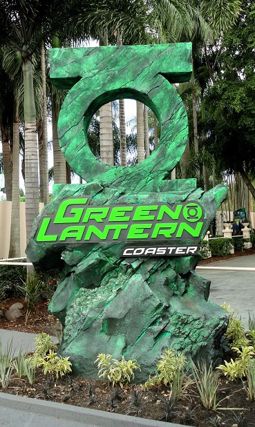 A To Z List Of Top Things To Do In Gold Coast Australia