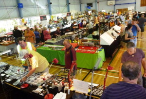 Gem and Jewellery Show, gems, stones, agates, Queensland,