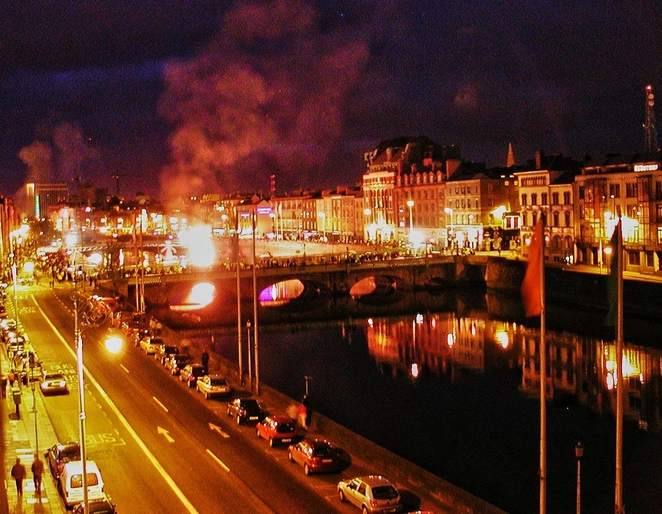 genealogy sa, family history, rootsweb, irish family history, family history software, family history online, trove, family tree, fireworks on the river liffey in dublin