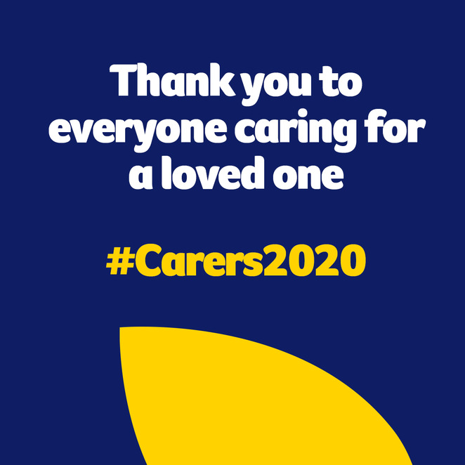 carers week, girls night in spring 2020, cancer council victoria, community event, fundraiser, charity, fun things to do, host a party, local hero, raise vital funds, women's cancer, event ideas