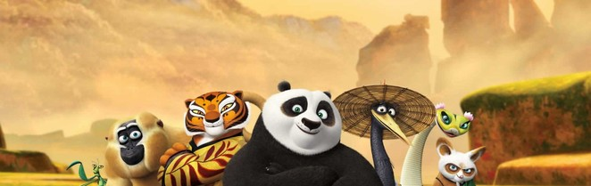 Glow Wild, Narre Warren, Free films, Free, Bunjil Place, Free stuff for kids, safari, exhibition, Kung Fu Panda,