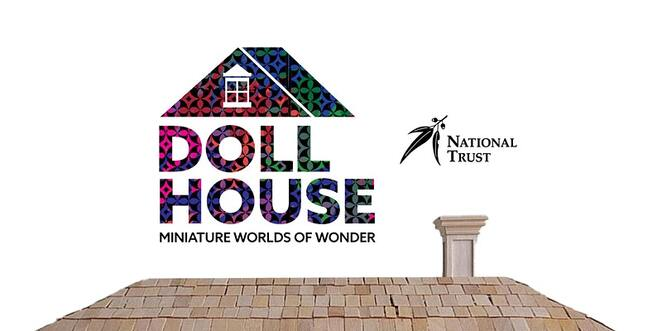 History, National Trust, South Yarra, Victoria, Learn Something, Fun Things to Do, Dolls