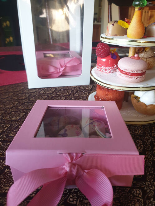 home,delivery,melbourne,take away, geelong, bellarine, cheap, mothers, day