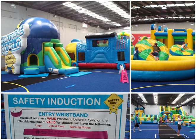 kambah adventure world, canberra, kambah, ACT, chidlrens parties, ACT, kids, toddlers, girls parties, boys parties,