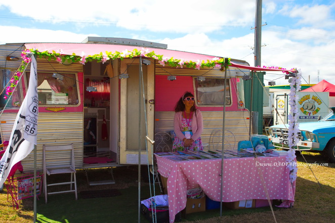 leyburn sprints, Australian Grand Prix, Darling Downs, retro caravans, show and shine