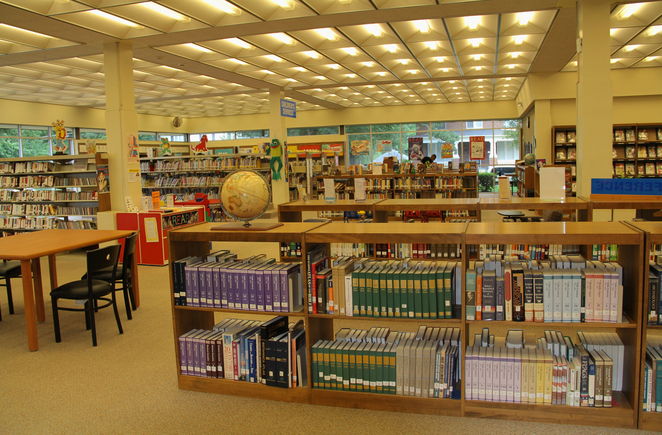 library, reading, read, reader, books, bibliophile