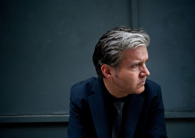 Lloyd Cole - The Retrospective Tour at Trinity Sessions