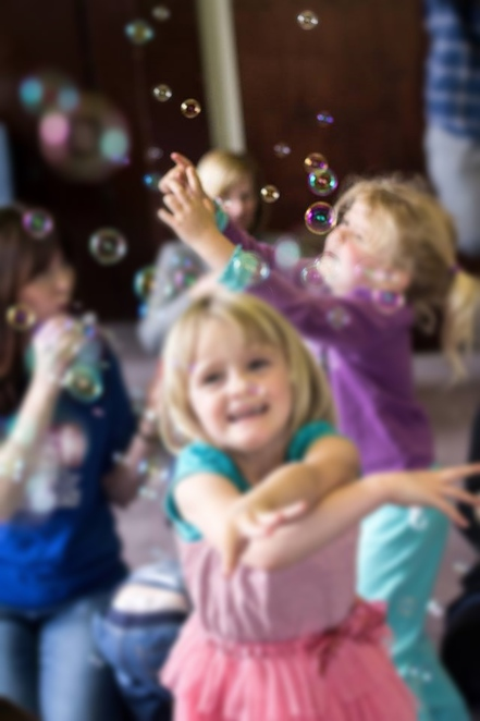 mainly music, canberra, calwell, ACT, preschoolers,