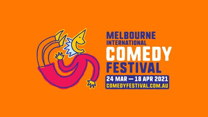 2021 melbourne international comedy festival, night life, date night, melbouren international comedy festival 2021, melbourne town hall, entertainment, community event fun things to do, stand up comedy, the comedy festival gala, opening night comedy allstars superstars, the comedy zone, fstival club comedy bonanza, comedy commutes, comedy club for kids, the festival club, the kaye hole, the 31st annual great debate, comedy up late, haus party with otto and astrid, raw comedy national grand final, upfront, family, laughter the best medicine, performing arts, comedians
