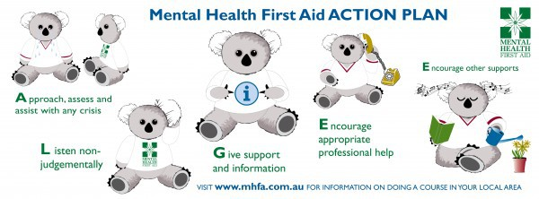 MHFA, first aid, health, help, mental, depression, anxiety,