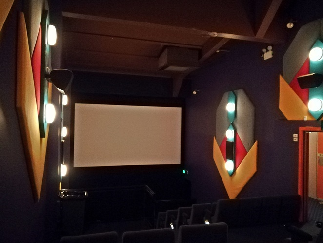 nelson bay cinema, cinema 2, port stephens movie cinema, whats on, rainy day, things to do, nelson bay,