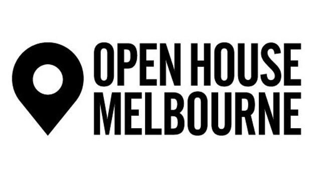 open house melbourne 2018, community event, fun things to do, architecture, buildings, residential properties, special events, acmi film screenings, public talksm the living cities forum, major exhibition, guided tours, learning and teaching building, new buildings