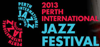 Perth International Jazz Festival