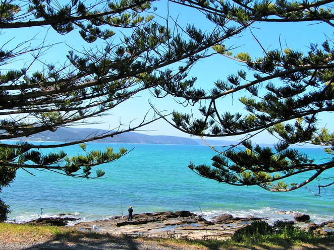 places to visit in Victoria,day trips from Melbourne,weekend getaways,day trips Victoria,long weekend,weekend getaways Melbourne,great ocean road,Apollo bay,12 apostles,otway, grand pacific, lorne
