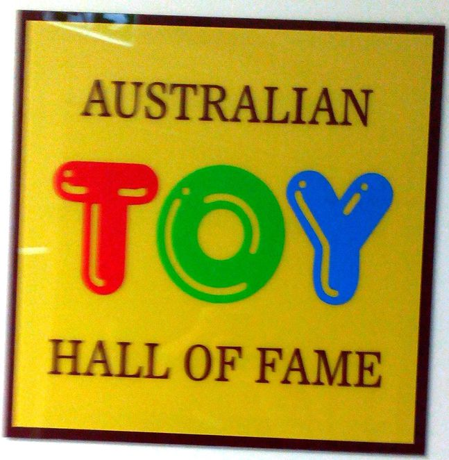 redland, museum, historic, attraction, display, interest, toys