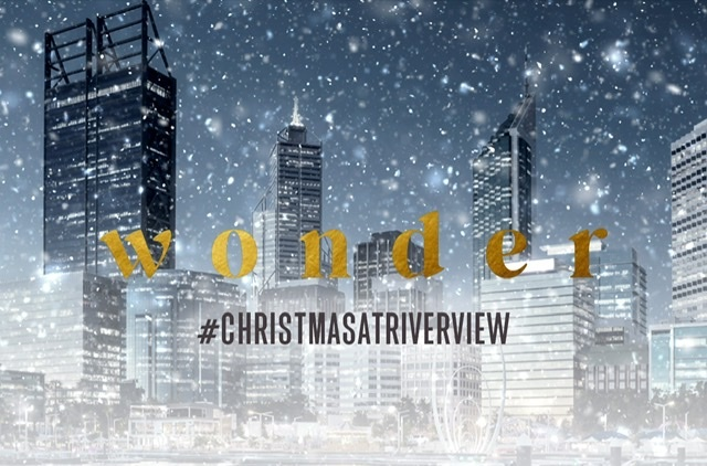 Riverview Church Christmas experience