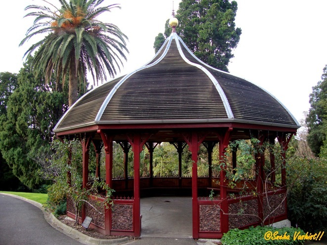 Royal botanical gardens, royal botanica gardens melbourne, gardens, best gardens in melbourne, best picnic spots in melbourne
