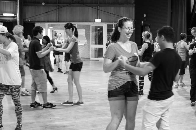 salsa, classes, ladies, couples, singles, dancing, latin dance, brisbane