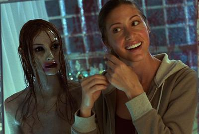 shannon elizabeth ghosts