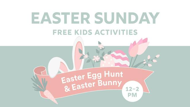 shoal bay country club, easter events, kids, children, school holidays, whats on, easter egg hunts, shoal bay, nelson bay, port stephens, NSW,