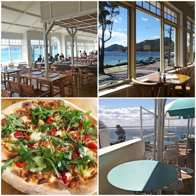 shoal bay country club, fathers day, events venues, mothers day, NSW< port stephens, whats on, mothers day events, 2020, lunch, dinner, whats on, events, pizza, port stephens, shoal bay,