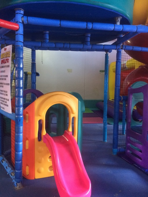 The Playground Rockingham, Play Centres Rockingham, Play Centres South Of Perth, Play Centres South of the River, Play Centres for Toddlers