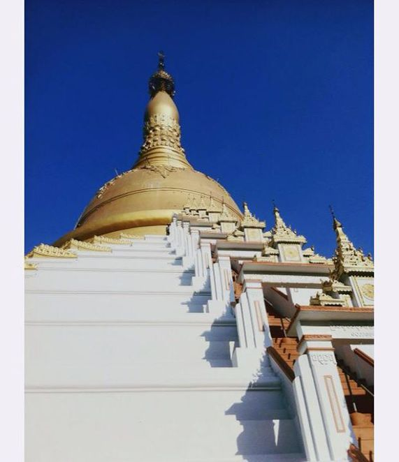 things to do in myanmar, things to do in burma, must see places, travel tips