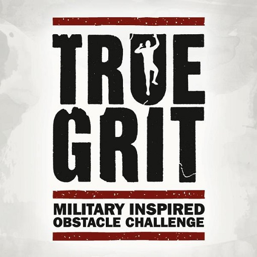 true grit, obstacle course, Australian Special Forces