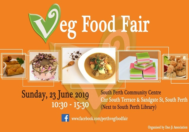 Veg,food,Fair