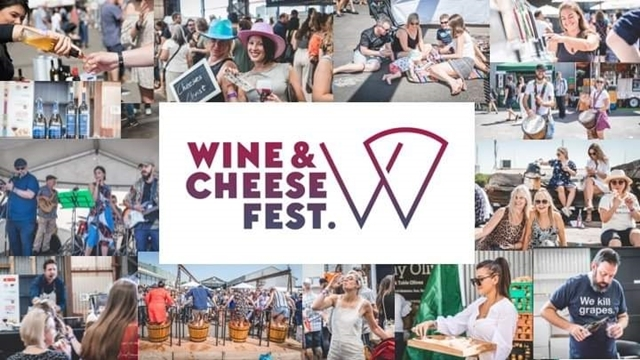 wine,cheese,fest
