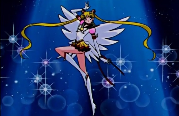 10 Reasons To Be Excited About the English Release of Sailor Stars