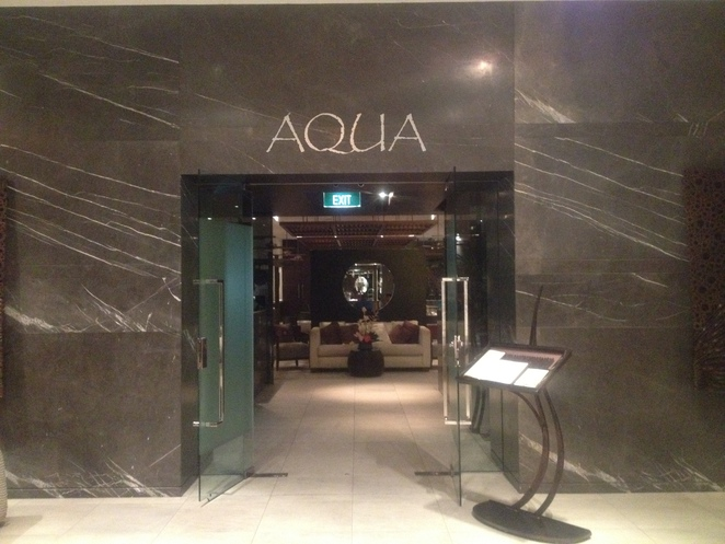 aqua pullman port douglas sea temple resort and spa