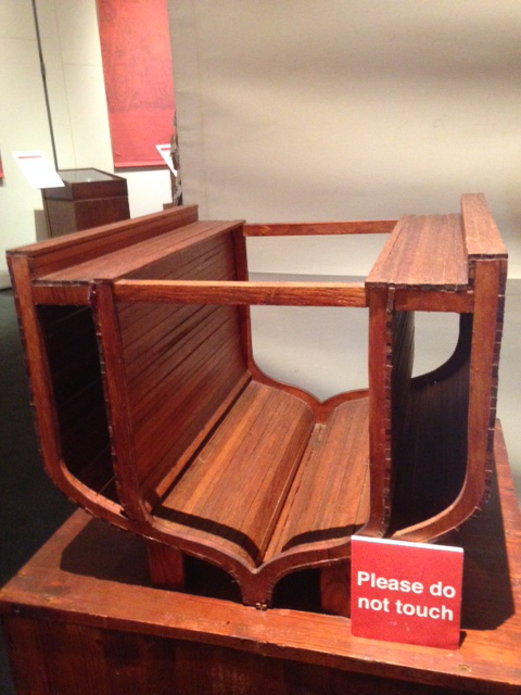 Art, Toowoomba, Exhibitions, Workshops, Da Vinci, Things to See, Coffee, Machines, History