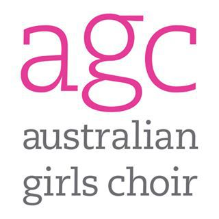 Australian Girls Choir, open days for AGC, singing lessons for girls in Sydney, choirs in Sydney, Australian Girls Choir-February Open Classes, free performing arts lessons sydney, Australian Girls Choir open day 2016,