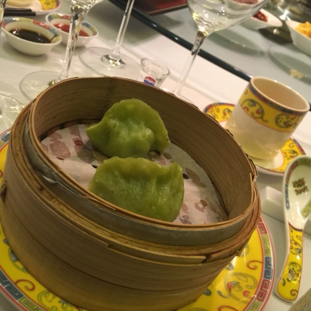 Authentic Chinese, Chinese food from different provinces, Premium Chinese food, Good food month, Chinese banquet for lunch, Chinese food at the casino, Chinese banquet for dinner, unique Chinese food, Hulong dumpling bar, the best Chinese dumplings,