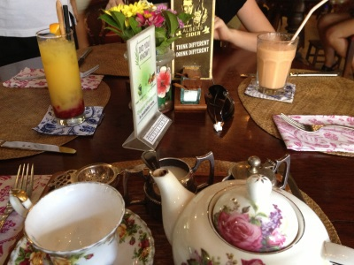 biku, high,tea,best,bali,afternoon,cafe,restaurant,seminyak,petitinget,ubud,umalas