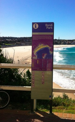 Bondi beach, Sydney beaches, Bondi walk, Beach walks in Sydney, coastal walks, Coogee beach,