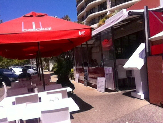 Breakfast, lunch, dinner, restaurant, coffee, cafe, coffee, cakes, Coolangatta