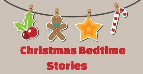 Casuarina Library, library, Christnas, Darwin, free, family children, story time. Christmas stories