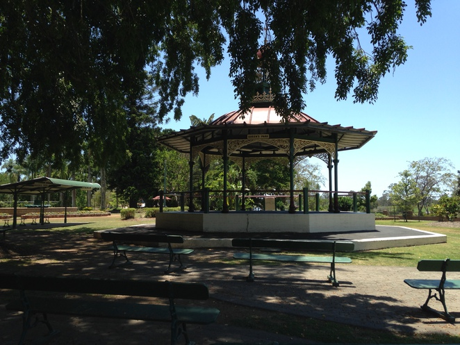 Festivals, Maryborough, Hervey Bay, Food, Entertainment, Family, Outdoors, Parks, Workshops, Presentations