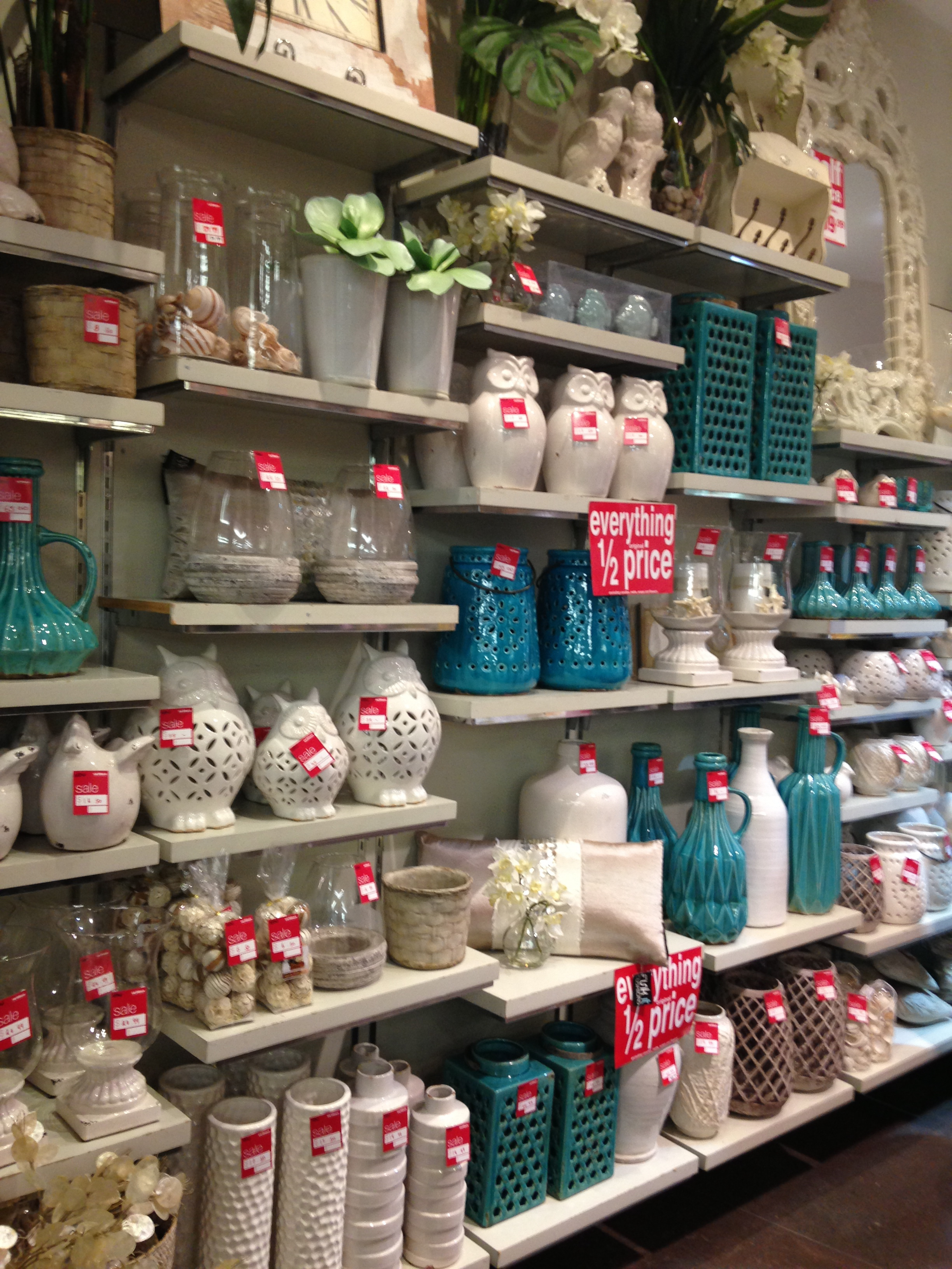 where s the best homewares shop on the gold coast   gold